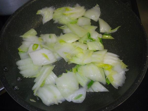 https://shokuwa.com/recipe/res/resipi680.html